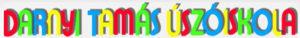 mercibonto-darnyi-logo