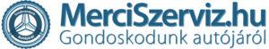 mercibonto-merciszerviz-logo