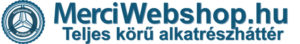 mercibonto-merciwebshop-logo