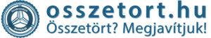 mercibonto-osszetort-megjavitjuk-logo