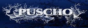 mercibonto-puscho-logo