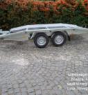 mercibonto-treler-utanfuto-berles-2-tonna-6