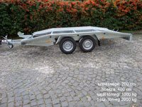 mercibonto-treler-utanfuto-berles-2-tonna-thumb