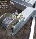 mercibonto-treler-utanfuto-berles-27-tonna-2