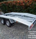 mercibonto-treler-utanfuto-berles-27-tonna-4