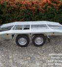 mercibonto-treler-utanfuto-berles-27-tonna-5