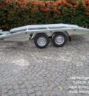 mercibonto-treler-utanfuto-berles-27-tonna-6